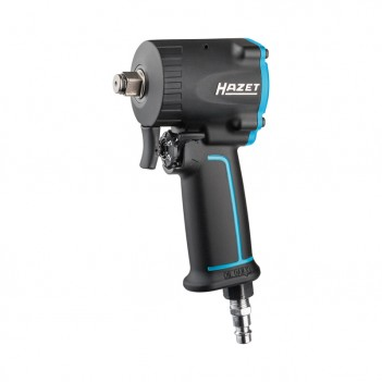 Clé à chocs extra-courte 9012M-1 1200 Nm Hazet