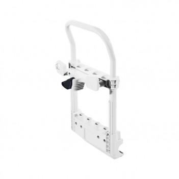 Schubbügel SB-CT MINI/MIDI-2/CT15 Festool