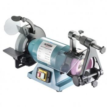 Ponceuse Pendule professionnelle WASU 50-230V Alduro