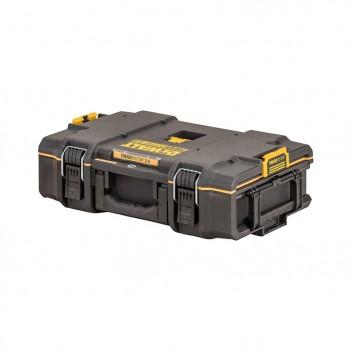 Boite à outils ToughSystem DS150 2.0 DeWalt