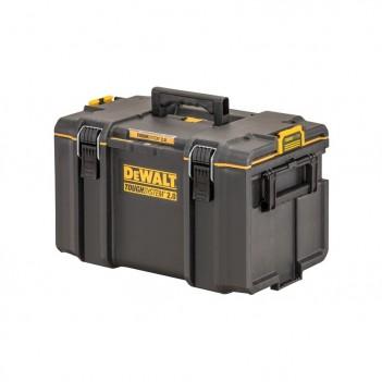 Boite à outils ToughSystem DS400 2.0 DeWalt