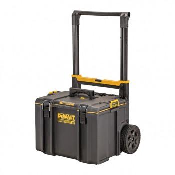 Boite à outils roulante ToughSystem DS450 2.0 DWST83295-1 DeWalt