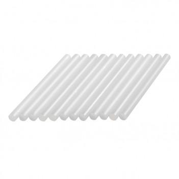 Bâtons de colle haute température multifonctions 7 mm Dremel