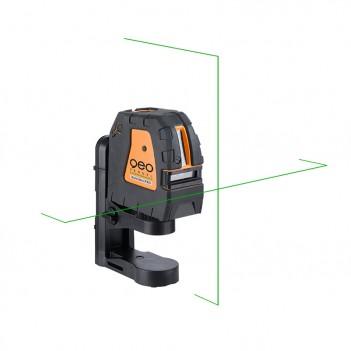 Laser FLG 40-PowerCross Plus GREEN SP Geo Fennel