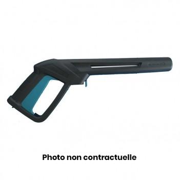 Hochdruckreinigerpistole HW132 Makita