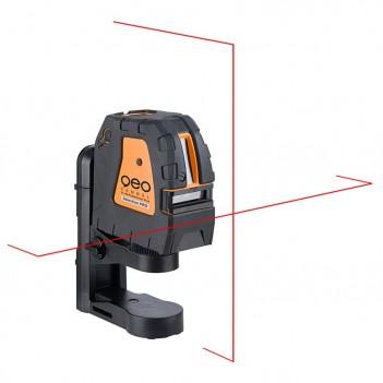 Laser FL 40-PowerCross Plus SP Geo Fennel