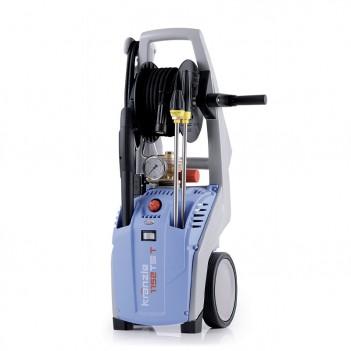 Nettoyeur haute pression K 1152 TST Kränzle