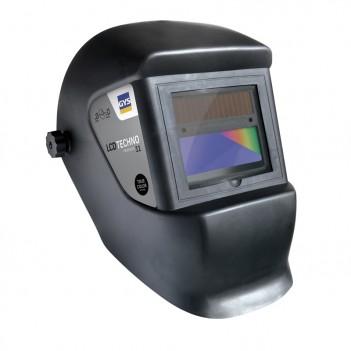Masque soudure LCD TECHNO 11 TRUE COLOR Gys