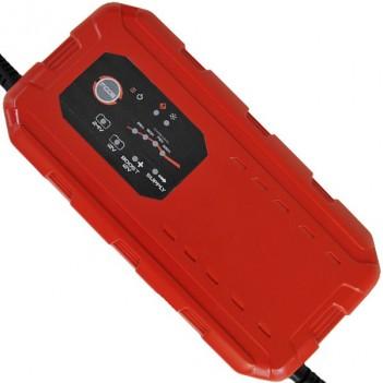 Chargeur de batterie Lemania Energy 1
