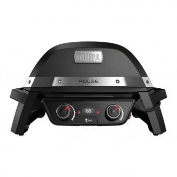 Barbecue électrique Pulse 2000 Weber