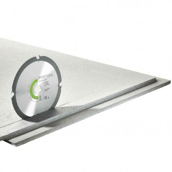 Lame de scie circulaire diamant ABRASIVE MATERIALS DIA 160x1,8x20 F4 Festool
