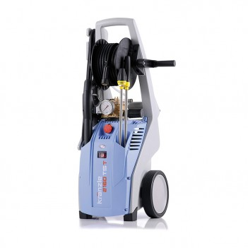 Nettoyeur haute pression K 2160 TST Kränzle
