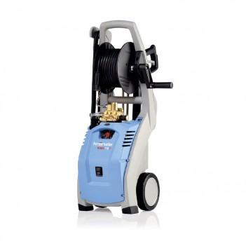 Nettoyeur haute pression K 1050 TST Kränzle