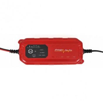 Chargeur de batterie intelligent Lemania Energy