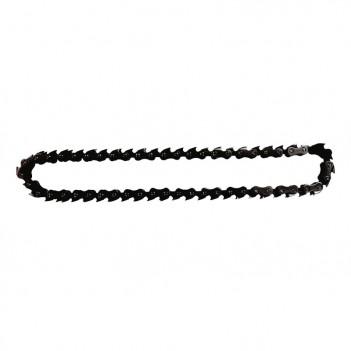 """Chaine tronçonneuse 11,5 cm 1/4"""" pour DUC122 Makita"""