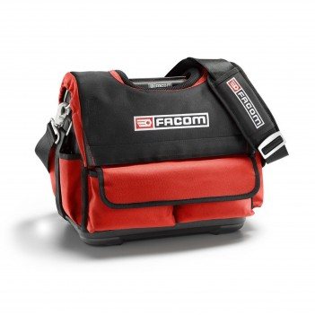 Boîte à outils textile PRO BAG BS.T14PB (vide) Facom