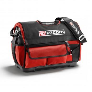 Boîte à outils textile PRO BAG BS.T20PB Facom