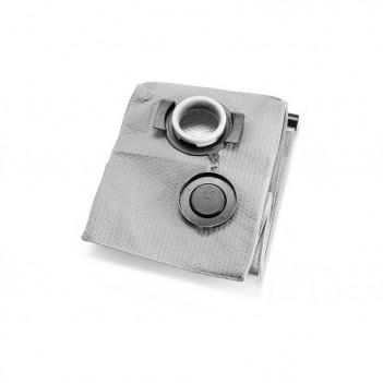 Sac de filtration aspirateur Longlife FS-LL VCE 33/44 Flex