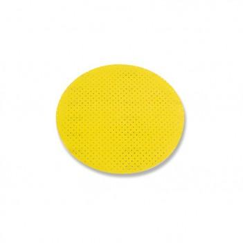 25 Papier abrasif velcro (perforé) Flex D225 PF-P40 VE25