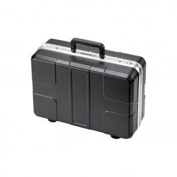 Perforateurs sans fil BHC 18 BHC 18 Li 5,2-Plus