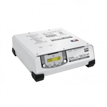Chargeur GYSFLASH 100.12 HF Gys