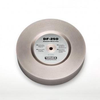 Meule diamant DF-250 Tormek