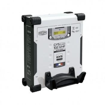 Chargeur GYSFLASH 102.12 HF 5m Gys