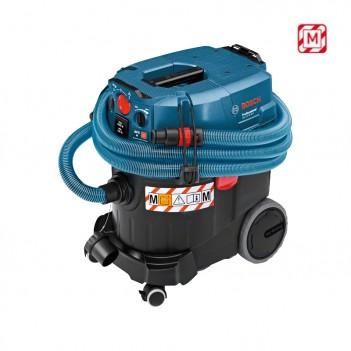 Aspirateur poussière et eau GAS 35 M AFC Bosch