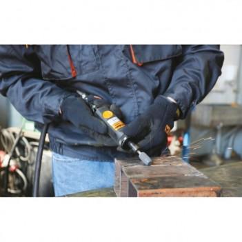 Lame de scie circulaire Expert for Aluminium 190 x 30 x 2,6 mm, 56 Accessoires PRO