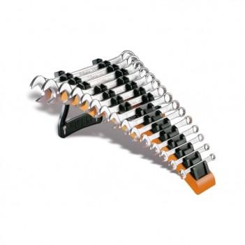 Disque à tronçonner diamanté standard for 230 x 22,23 x 2,3 x10mm Accessoires pro