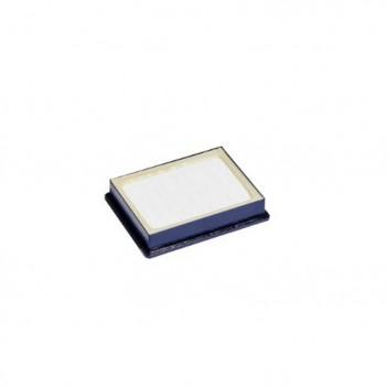 Filtre HEPA H13 pour aspirateur GD5/10 Nilfisk