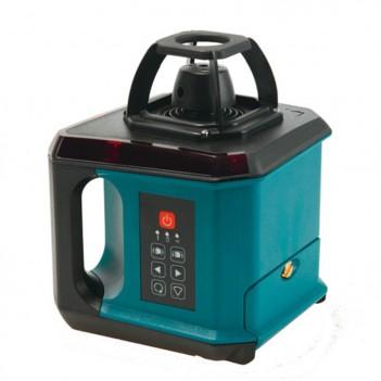 Laser rotatif SKR200Z Makita