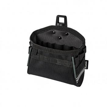 Sac porte-outils L pour ceinture (3 modèles) Proclick