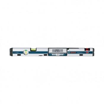 Niveau électronique GIM 60 L Bosch