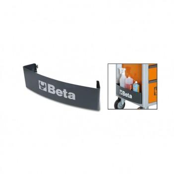 Porte-flacons pour servante C24S Beta