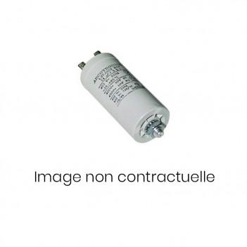 Condensateur pour Palan électrique 991G Promac