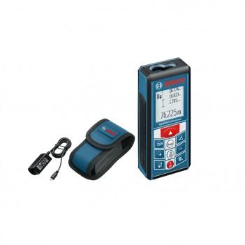 Télémètre laser GLM 80 Professional Bosch