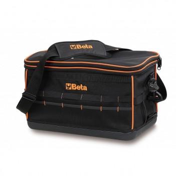 Boîte à outils en tissu, vide Beta C11