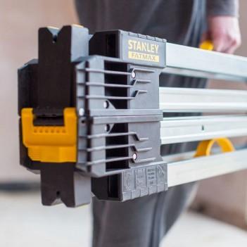 Paire de tréteaux haute capacité FATMAX Stanley