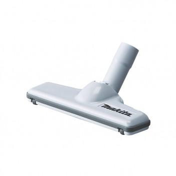 Standard 225 mm Bodendüse für Makita Staubsauger