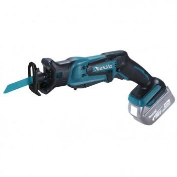 Laser lignes GLL 2-10 Professional