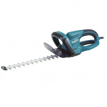 Taille-haies Semi-Pro 45 cm Makita UH4570