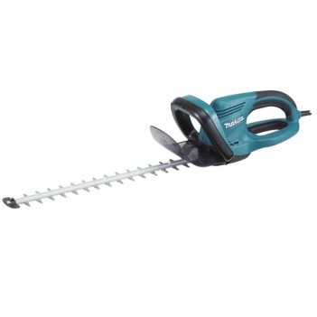 Taille-haies Semi-Pro 55 cm Makita UH5570