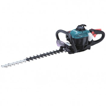 Taille-haies 2 temps 60cm Makita EH6000W