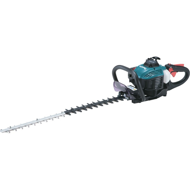 Taille-haies 2 temps 75cm Makita EH7500W