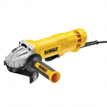 DeWalt-Meuleuse-1010W-125mm-DWE4203-MyToolSwiss-6