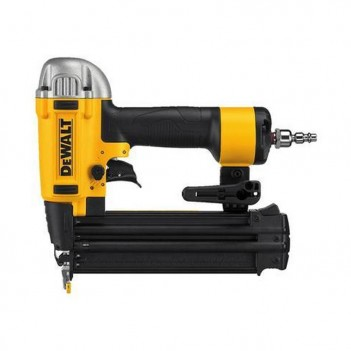 Cloueur pneumatique 18mm DPN1850PP DeWalt