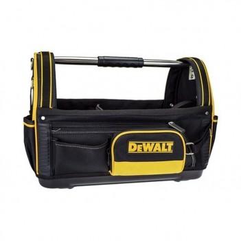 Caisse à outils ouverte bandoulière 1-79-208 DeWalt