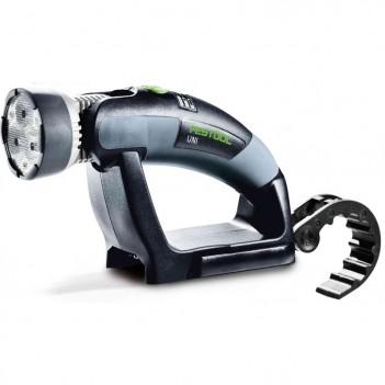Lampe de travail Syslite Uni Festool 769079