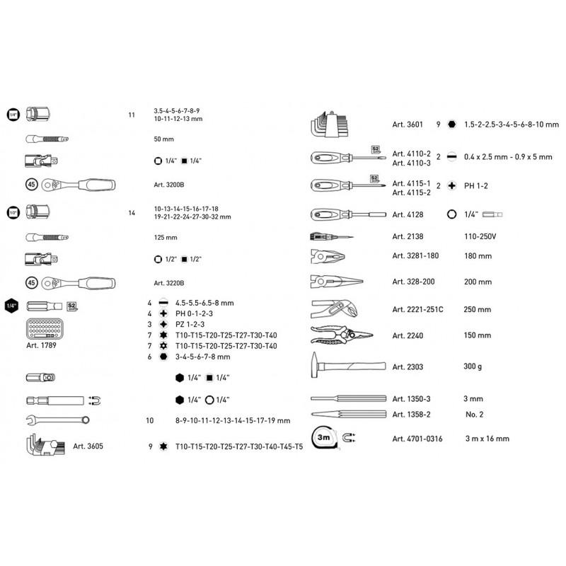 Lames de scie denture fine 160x2 2x20 w48 for Caisse de rangement jardin